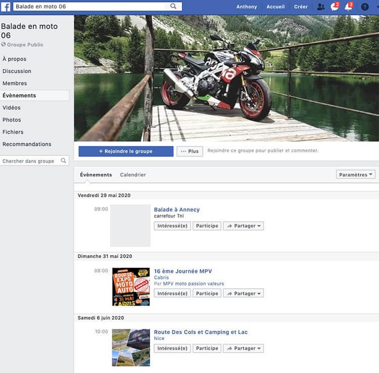 participer-balade-moto-organise